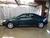 Thumbnail 2006 Pontiac G6 - West Side Auto Sales