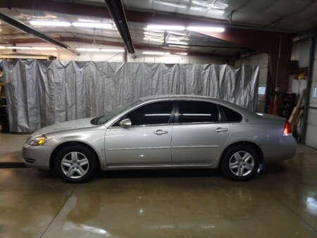 2006 Chevrolet Impala LS SEDAN for Sale  - 417  - West Side Auto Sales