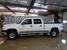 2005 Chevrolet Silverado 2500 HD Crew Cab LT 4x4  - 489  - West Side Auto Sales