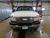 Thumbnail 2005 Chevrolet Silverado 2500 HD - West Side Auto Sales