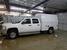 2011 Chevrolet Silverado 2500 HD Crew Cab Utility Truck 4x4  - 485  - West Side Auto Sales