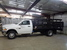 2012 Ram 3500 Regular Cab Chassis Flatbed Diesel Dually 4x4  - 486  - West Side Auto Sales