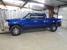 2012 Chevrolet Silverado 1500 Crew Cab LT 4x4  - 440  - West Side Auto Sales