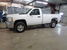 2012 Chevrolet Silverado 2500 HD Regular Cab 4x4  - 337  - West Side Auto Sales