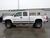 Thumbnail 2003 Chevrolet Silverado 2500 HD - West Side Auto Sales