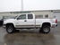 2003 Chevrolet Silverado 2500 HD Extended Cab LS 4x4  - 295  - West Side Auto Sales