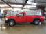 2008 Chevrolet Silverado 1500 Regular Cab Work Truck  - 493  - West Side Auto Sales