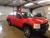 Thumbnail 2008 Chevrolet Silverado 1500 - West Side Auto Sales
