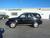 Thumbnail 2012 Ford Escape - West Side Auto Sales
