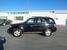 2012 Ford Escape XLS 4X4  - 165  - West Side Auto Sales