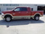 Thumbnail 2013 Ram 2500 - West Side Auto Sales