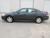 Thumbnail 2012 Chevrolet Impala - Auto Drive Inc.