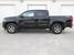 2016 Chevrolet Colorado 2.8 liter Diesel. Rare Truck!!  Black Leather  - 8470  - Auto Drive Inc.