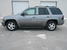2008 Chevrolet TrailBlazer Chrome wheels LT package 4200 V6 Low miles loaded  - 1298  - Auto Drive Inc.