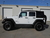 Thumbnail 2017 Jeep Wrangler Unlimited - Auto Drive Inc.