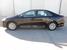 2014 Toyota Camry LE Model. Luxury Edition. Gloss Black. Sharp Car.  - 8490  - Auto Drive Inc.