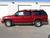 Thumbnail 2005 Chevrolet Suburban - Auto Drive Inc.