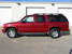 2005 Chevrolet Suburban Price Reduced. Perfect traveling vehicle.  - 77879  - Auto Drive Inc.