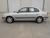 Thumbnail 2003 Hyundai Elantra - Auto Drive Inc.