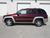 Thumbnail 2007 Chevrolet TrailBlazer - Auto Drive Inc.