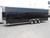 Thumbnail 2017 Diamond Cargo Enclosed Trailer - Auto Drive Inc.