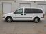 2003 Chevrolet Venture  - 9406  - Auto Drive Inc.