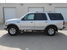 2002 Ford Expedition  - 4653  - Auto Drive Inc.