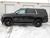 Thumbnail 2015 Chevrolet Tahoe - Auto Drive Inc.