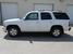 2004 Chevrolet Tahoe  - 5388  - Auto Drive Inc.