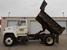 1988 Ford Custom L8000 Dump truck Ford Diesel motor. Manual Trans.  - 0893  - Auto Drive Inc.
