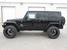 2008 Jeep Wrangler Unlimited  - 6211  - Auto Drive Inc.