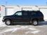 2004 Chevrolet Suburban Z71  - 3473  - Auto Drive Inc.
