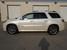 2012 GMC Acadia  - 63634  - Auto Drive Inc.