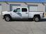 2011 Chevrolet Silverado 2500 HD LT Package. Duramax Diesel. 4x4. Crew Cab. Shorbox  - 3940  - Auto Drive Inc.