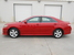 2010 Toyota Camry  - 508232  - Auto Drive Inc.