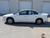 Thumbnail 2005 Pontiac Bonneville - Auto Drive Inc.