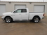 2010 Dodge RAM 1500 QUAD Crew Cab. Shortbox. Hemi. Perfect local Trade In.  - 2931  - Auto Drive Inc.