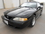 Thumbnail 1996 Ford Mustang GT - Auto Drive Inc.