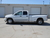 Thumbnail 2003 Dodge Ram 3500 - Auto Drive Inc.