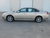 Thumbnail 2009 Chevrolet Impala - Auto Drive Inc.