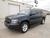 Thumbnail 2007 Chevrolet Avalanche - Auto Drive Inc.