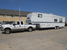 1998 Skyline Nomad Gooseneck Travel Trailer. Local Trade. Low $$$$  - 2631  - Auto Drive Inc.