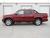Thumbnail 2008 Chevrolet Avalanche - Auto Drive Inc.