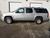 Thumbnail 2008 GMC Yukon XL - Auto Drive Inc.