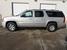2008 GMC Yukon XL  - 6684  - Auto Drive Inc.