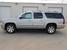 2008 GMC Yukon  - 4599  - Auto Drive Inc.