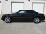 2008 Chrysler 300 Touring Package.  Gloss Black. Loaded and Sharp  - 78395  - Auto Drive Inc.