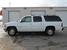 2002 GMC Yukon XL  - 2230  - Auto Drive Inc.