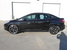 2012 Ford Focus Focus SE.  Black Sporty Unit.  - 391316  - Auto Drive Inc.