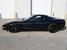 1997 Chevrolet Corvette Glass Top Coupe. Black Leather. Black Wheels  - 08694  - Auto Drive Inc.